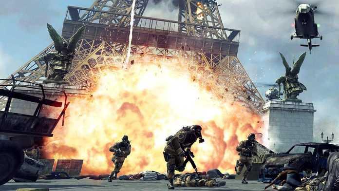 ISIS amenazó con destruir la Torre Eiffel, el Coliseo y el Parlamento de Reino Unido